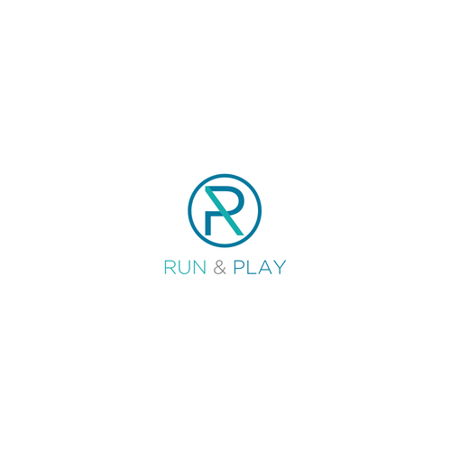 Runner-up design by Reni Y