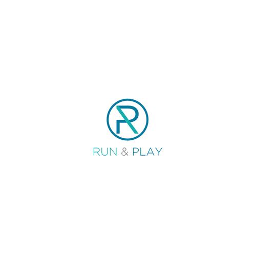 Meilleur design de Reni Y