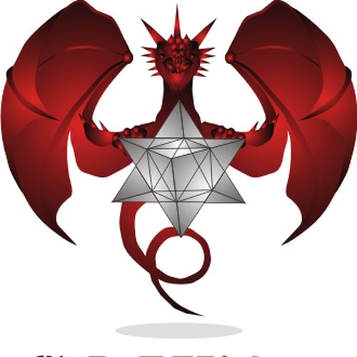 Design finalista por callus