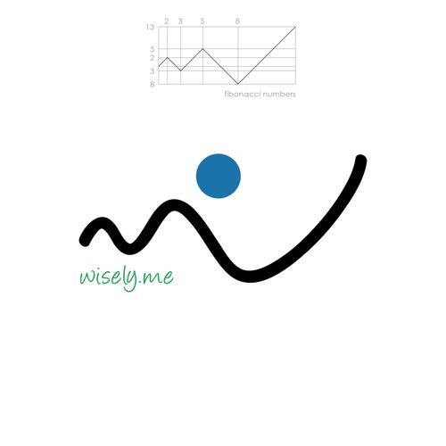 Diseño finalista de marco_g