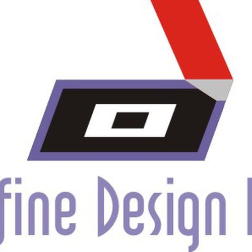 Design finalisti di syakiiro