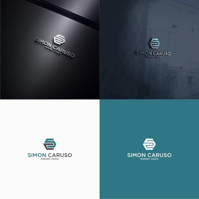 Diseño ganador de kopral_design