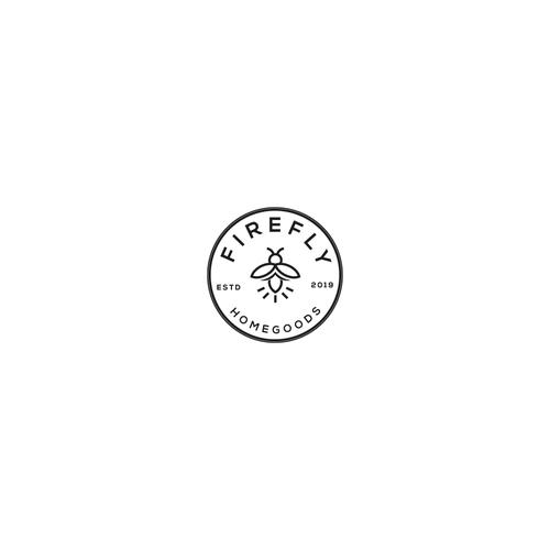 Zweitplatziertes Design von sanrella™