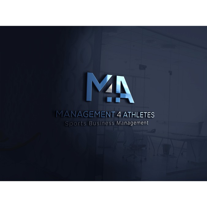 Winnend ontwerp van MATAMERA ™