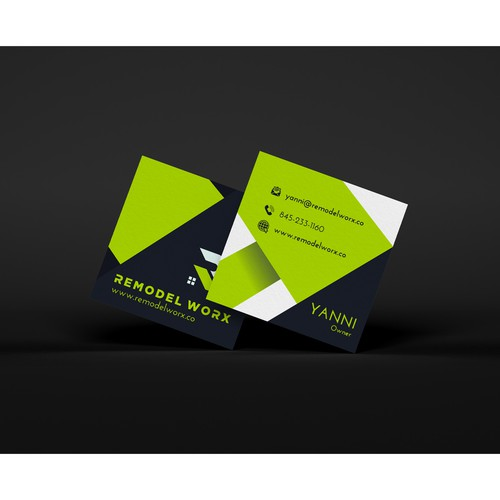 Design finalisti di aKayy