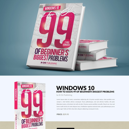 Design finalisti di GusTyk