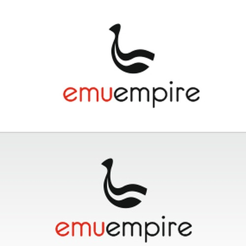 Runner-up design by WhitmoreDesign