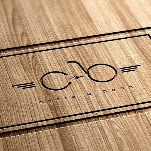Meilleur design de Devang_Desai