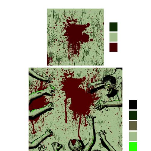 Diseño finalista de Epan Ratproject