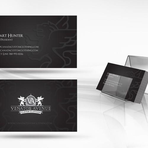 Runner-up design by Matruk Istvan