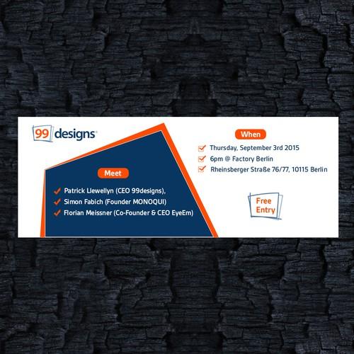 Diseño finalista de Design Desires !!!