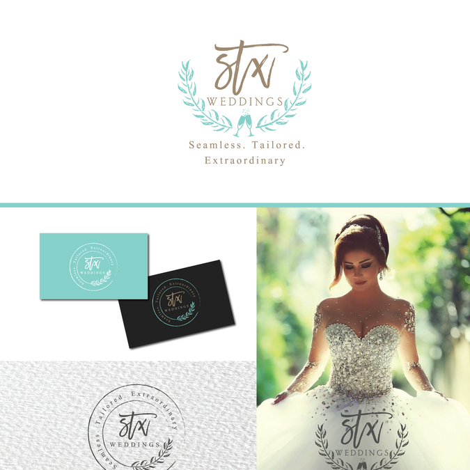 Winning design by Vicky.gyori