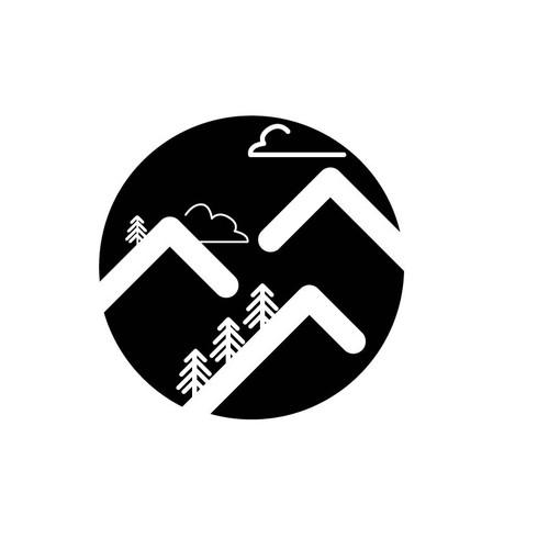 Diseño finalista de Mofasto