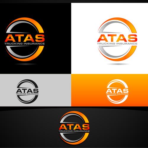 Zweitplatziertes Design von Logo Awesome