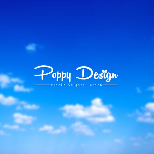Meilleur design de OSfrog