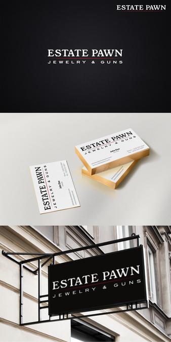 Winning design by alexandarm