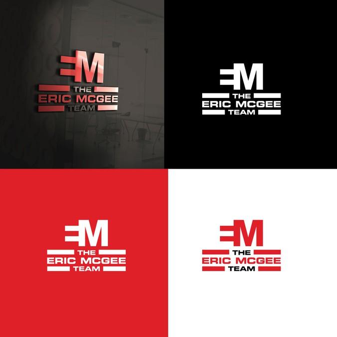 Gewinner-Design von MaYaPoNk
