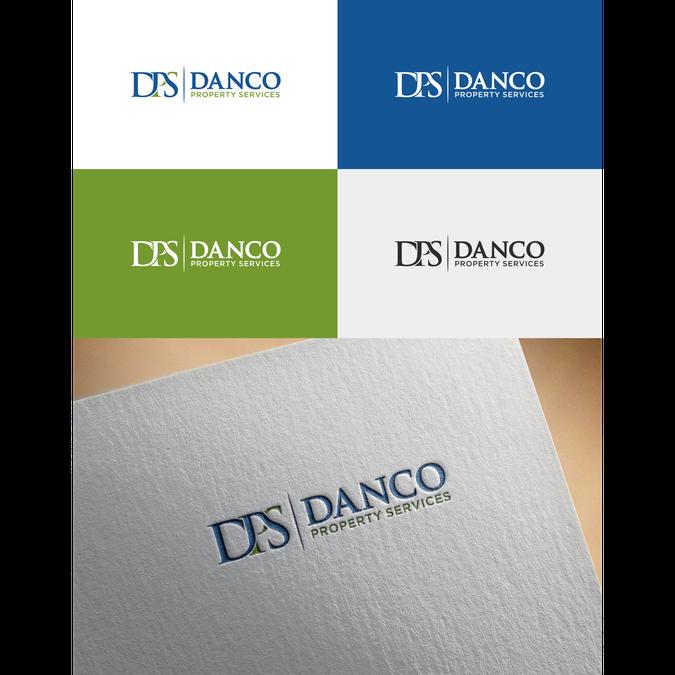 Winning design by Clio-