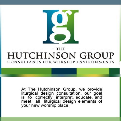 Design finalista por Mugosha