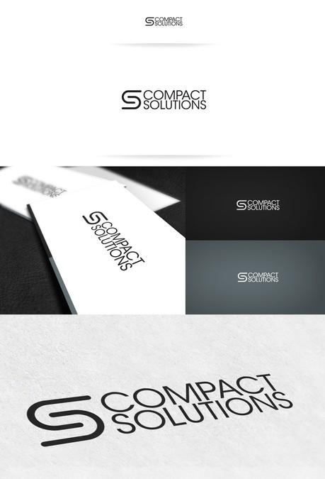 Gewinner-Design von fluxpart