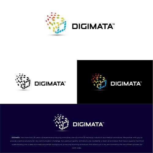 Design finalista por otsopus