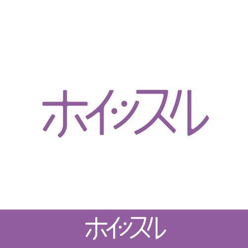 Runner-up design by YukioWatanabe