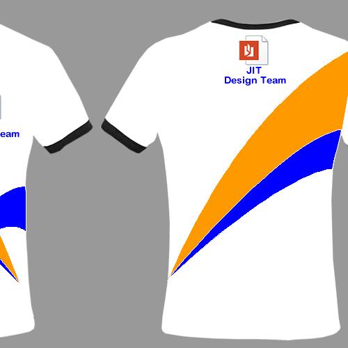 Diseño finalista de CodeZdesigN