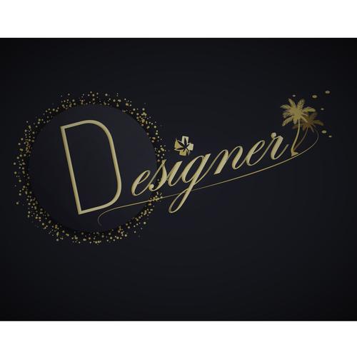 Diseño finalista de Pranshu Gupta