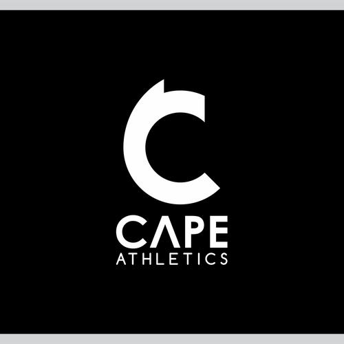 Runner-up design by Coke & Mic. R