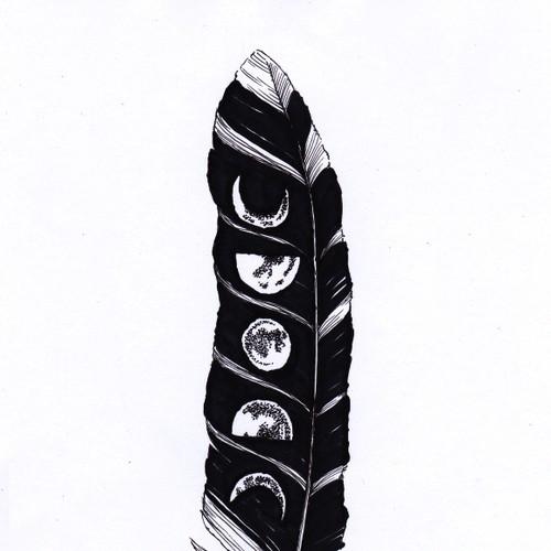 Diseño finalista de Wintrygrey