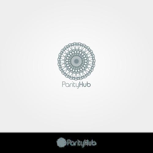 Runner-up design by NEB1DESIGN™