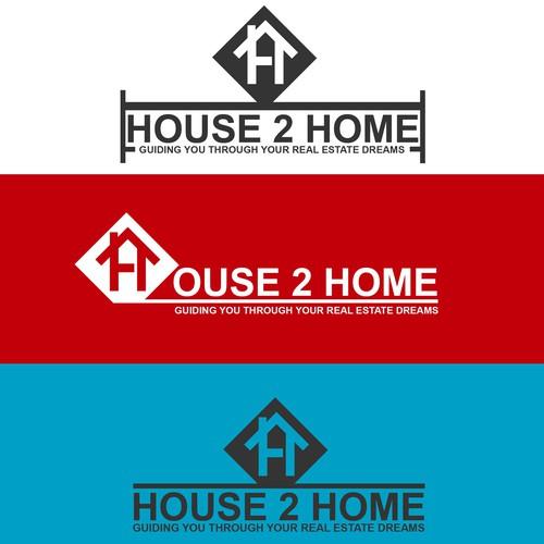 Diseño finalista de Mohamad Hamdan