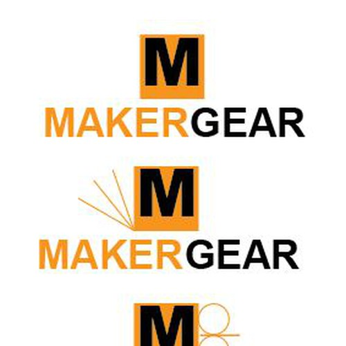 Runner-up design by Mark-Atelier
