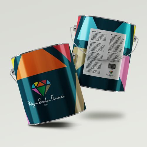 Diseño finalista de hasanhasanli