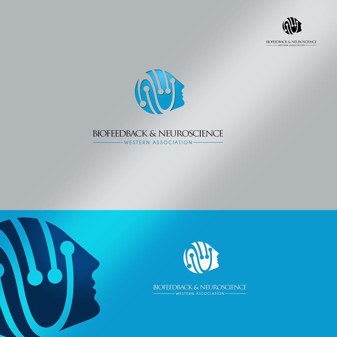 Winning design by lozdancarlos
