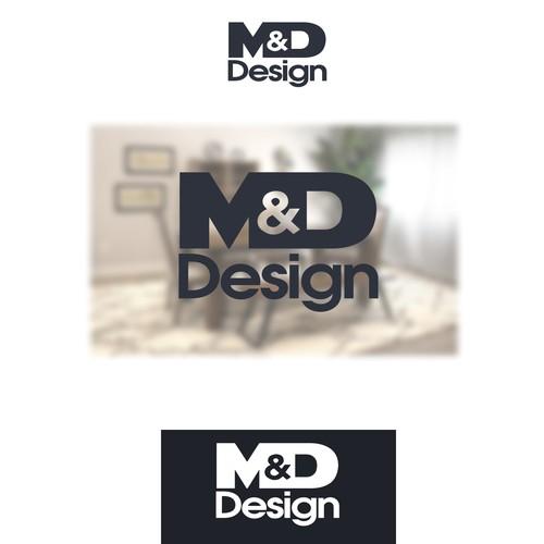 Runner-up design by Pro.Designer.