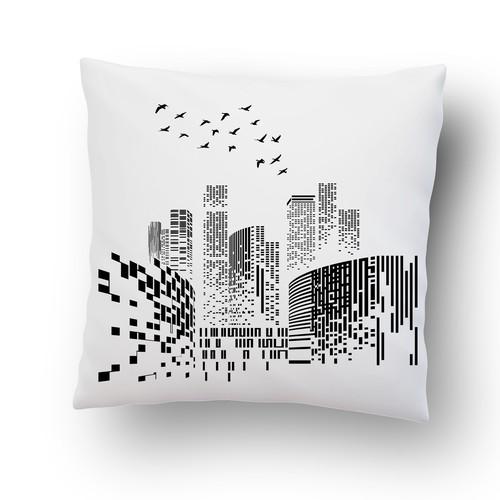 Diseño finalista de Stefanosp
