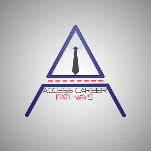 Runner-up design by Afaque Ch