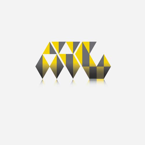 Runner-up design by KrazyPlonk