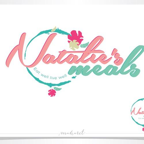 Runner-up design by maharet