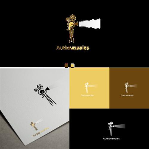 Runner-up design by Paul ARTinaa