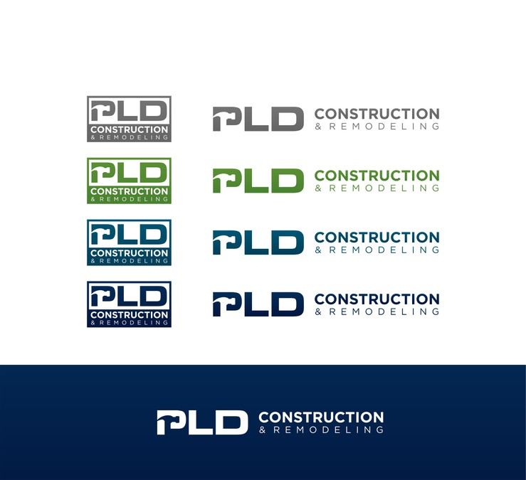 Winning design by pvnklabs