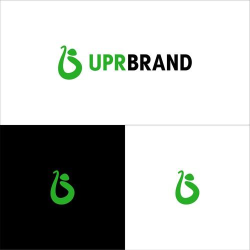 Diseño finalista de Biting_Studio