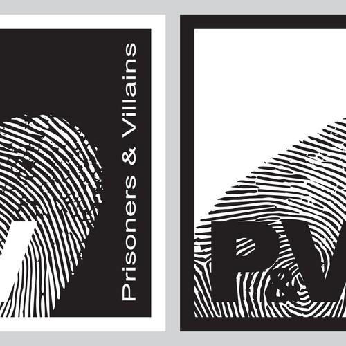 Diseño finalista de Umpah-Pah