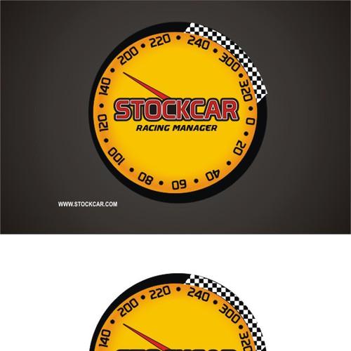 Zweitplatziertes Design von Rodesign$