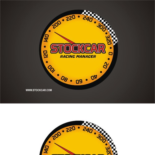 Design finalista por Rodesign$