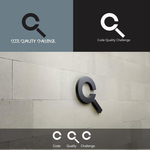Runner-up design by CastorDesign