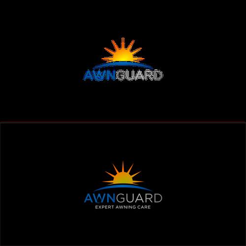 Diseño finalista de AWM™