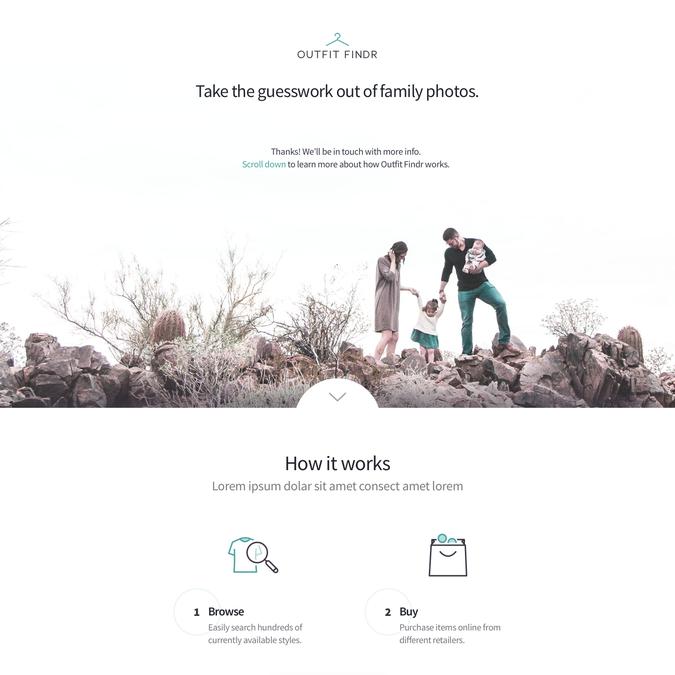 Design gagnant de push.interactive