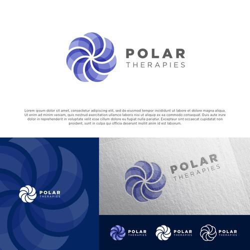 Diseño finalista de ta.design